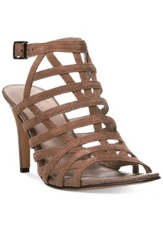 Franco Sarto Spruce Sandals Women's Shoes