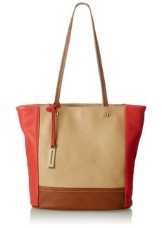 Franco Sarto Stella Tote Shoulder Bag