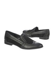 "Franco Sarto® ""Tibby"" Casual Wing-tip Slip-ons *"