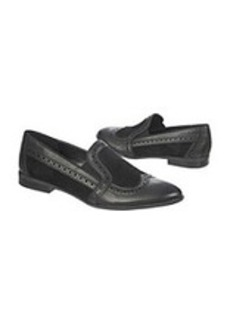 "Franco Sarto® ""Tibby"" Casual Wing-tip Slip-ons"