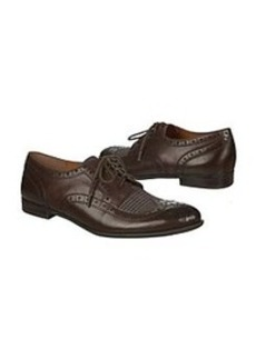 "Franco Sarto® ""Trace"" Wing-tip Oxfords *"