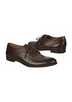 "Franco Sarto® ""Trace"" Wing-tip Oxfords"