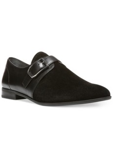 Franco Sarto Truence Tailored Flats Women's Shoes
