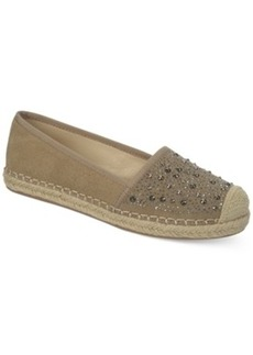 Franco Sarto Twilight Espadrille Flats Women's Shoes