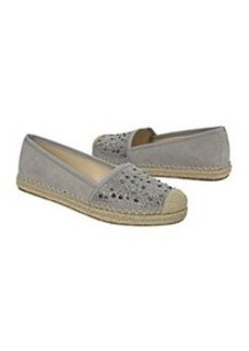 "Franco Sarto® ""Twilight"" Espadrille Slip-On Shoes"