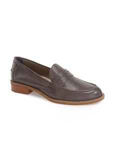 Franco Sarto 'Tyce' Loafer (Women)