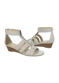 "Franco Sarto® ""Unveil"" Zip-Up Sandals"