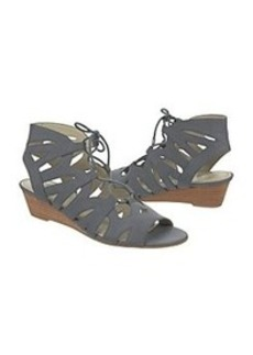 "Franco Sarto® ""Upstart"" Lace-Up Sandals"