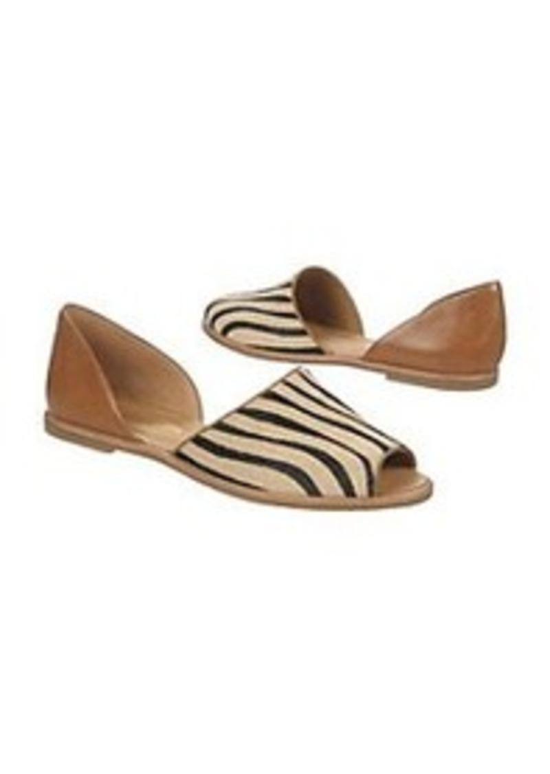 Venezia Shoes Price