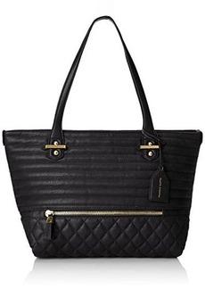 Franco Sarto Vienna Tote Bag