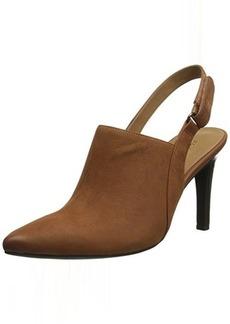 Franco Sarto Women's Aluna Boot