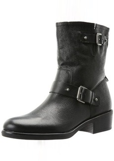 Franco Sarto Women's Braid Boot