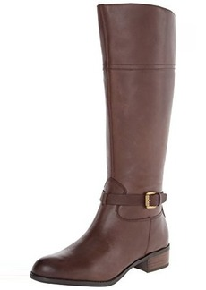 Franco Sarto Women's Corda Riding Boot