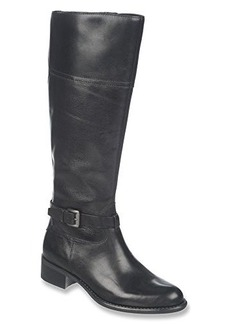 Franco Sarto Women's Corda Wide Calf Riding Boot