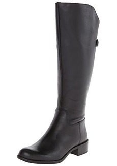 Franco Sarto Women's Cricket Riding Boot