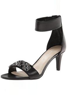 Franco Sarto Women's Evelina Dress Sandal