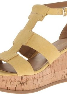 Franco Sarto Women's Falco Wedge Sandal
