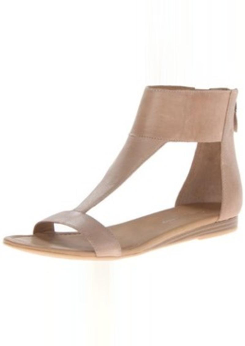 Franco Sarto Women's Gelato Sandal