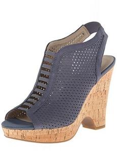 Franco Sarto Women's Gizmo Wedge Sandal