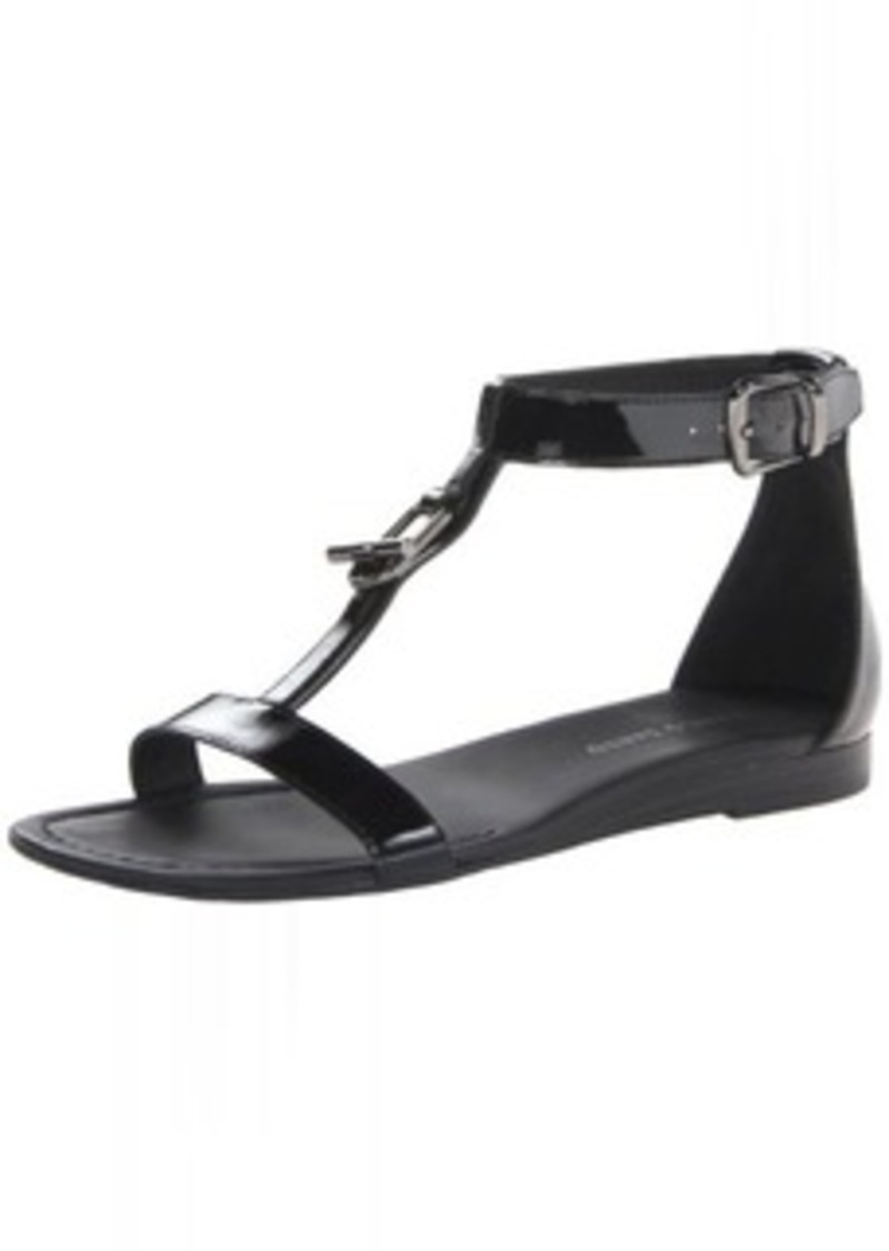 Franco Sarto Women's Grafite Dress Sandal