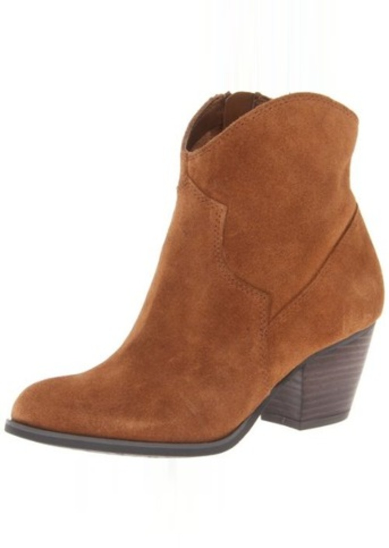 Franco Sarto Women's Hutch Ankle Boot