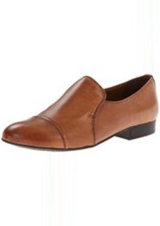 Franco Sarto Women's L Abbey Slip On Loafer