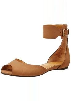 Franco Sarto Women's L-adonia Huarache Sandal