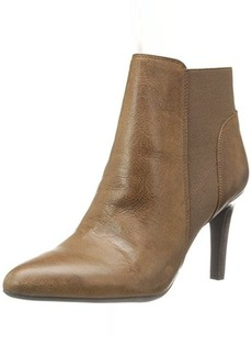 Franco Sarto Women's L-crysalis Boot
