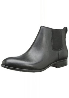 Franco Sarto Women's L-embry Chelsea Boot
