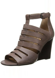 Franco Sarto Women's L-Faryn Wedge Sandal
