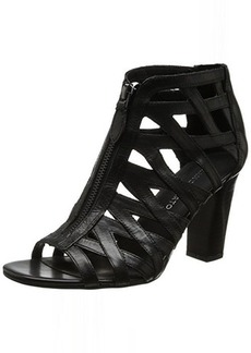 Franco Sarto Women's L Julisa Gladiator Sandal