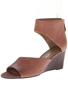 Franco Sarto Women's L-Kilani Wedge Sandal