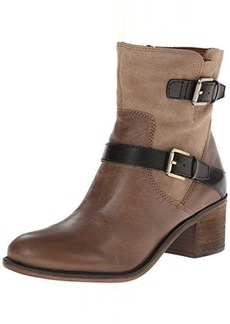 Franco Sarto Women's L Larisa2 Boot