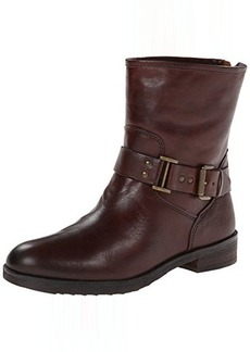 Franco Sarto Women's L Pierce Boot