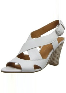 Franco Sarto Women's L-Tampico Wedge Sandal