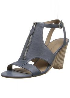 Franco Sarto Women's L-Tish Dress Sandal