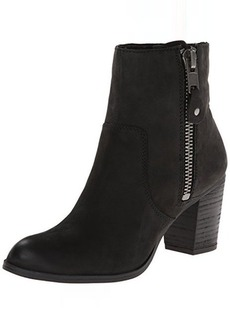 Franco Sarto Women's L Yogi Boot