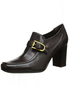 Franco Sarto Women's L Zabby Boot
