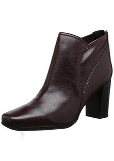 Franco Sarto Women's L Zelda Boot