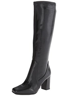 Franco Sarto Women's L Zula Motorcycle Boot