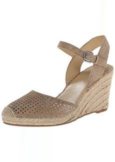 Franco Sarto Women's Merona2 Espadrille Sandal
