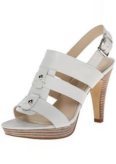 Franco Sarto Women's Milena Platform Sandal