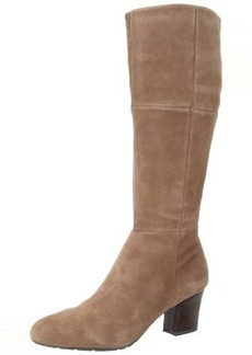 Franco Sarto Women's Miles Boot