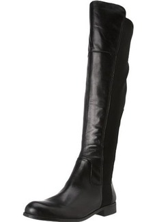 Franco Sarto Women's Motor Boot