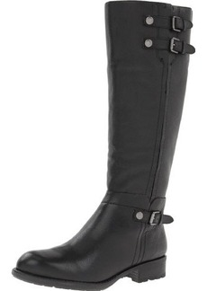 Franco Sarto Women's Pacer Boot