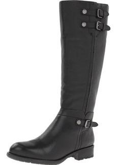 Franco Sarto Women's Pacer Boot