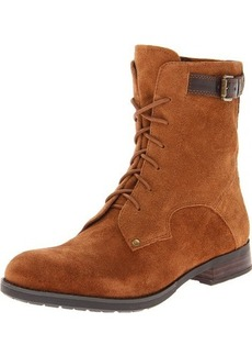 Franco Sarto Women's Palmer Boot