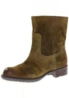 Franco Sarto Women's Paula Boot