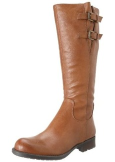 Franco Sarto Women's Peridot Boot