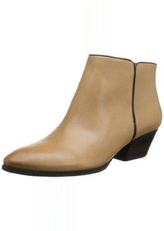 Franco Sarto Women's Quasar Boot